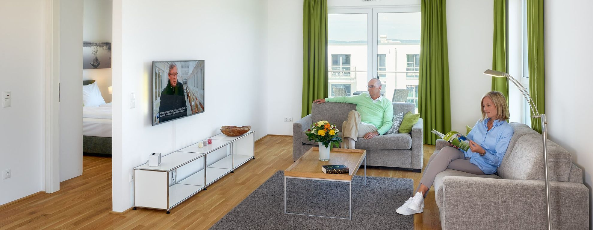 <div class=caption-wrap><div class=headline><p>The Aparthotel Parkallee in Mainz</p></div><br /><div class=teaser>Arrive and feel at home</div>